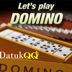 Ketahui Beberapa Cara Sukses Bermain DominoQQ Online